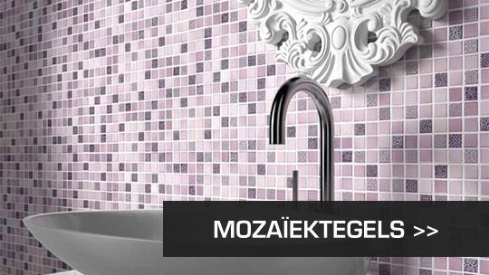 Mozaiek Tegels Goedkoop : Badkamertegels goedkope mooie tegels online kopen