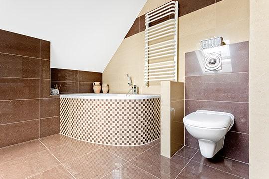 tegelhuys twenthe levert een uniek perfect resultaat. Black Bedroom Furniture Sets. Home Design Ideas