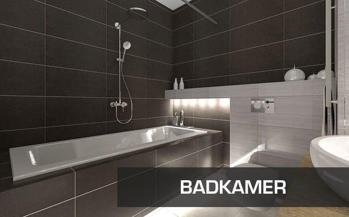 Badkamer Sanitair Hengelo : De mooiste sanitair in hengelo vind je bij tegelhuys twenthe!